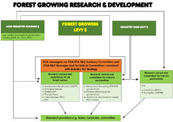 researchstructure forwebthu